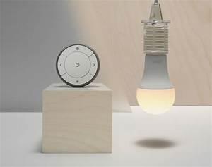 Ikea Lampen Alexa : ikea tr dfri smarte lampen mit google assistant und ~ Lizthompson.info Haus und Dekorationen