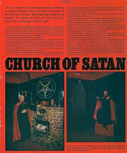 1000+ images about Occult