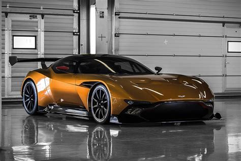street legal 2017 aston martin vulcan hiconsumption