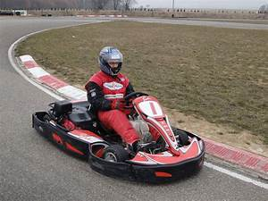 Piste De Karting : piste de karting de sundgau ~ Medecine-chirurgie-esthetiques.com Avis de Voitures