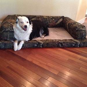 dog bed made in usa dog beds and costumes With dog bed usa