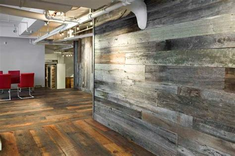 industrial wall coverings  grasscloth wallpaper
