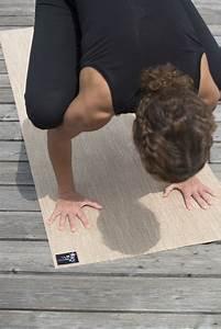 Was Ist Jute : yogamatte yogimat jute im yogistar com kaufen yoga zubeh r yogamatten und yoga ~ Pilothousefishingboats.com Haus und Dekorationen