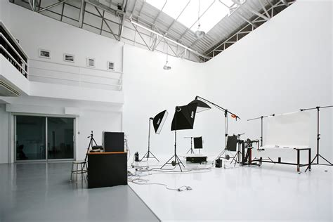 11934 professional photographer studio studio wallpapers hq studio pictures 4k wallpapers