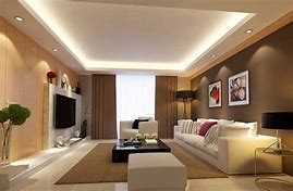 Images for moderne wohnzimmerlampen led 2381promo.gq