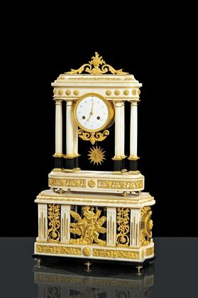 orologi d arredo aste orologi d arredo cambi casa d aste