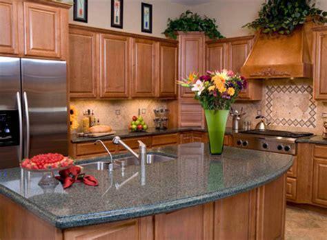 builders warehouse kitchen designs home dzine kitchen choose kitchen countertops 4967
