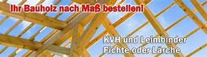 Hohlblocksteine Preis Hornbach : holz shop hochbeet konstruktionsvollholz leimbinder kvh carports l rchenholz online ~ Watch28wear.com Haus und Dekorationen