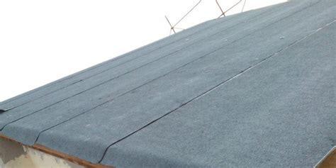impermeabilizzazione terrazzi costo impermeabilizzazione terrazzi este come