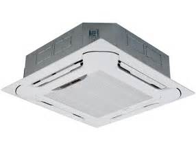 ceiling cassette non ducted mini split systems lennox