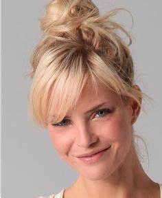 Gretta Monahan | Hair I want | Pinterest | Her hair ...