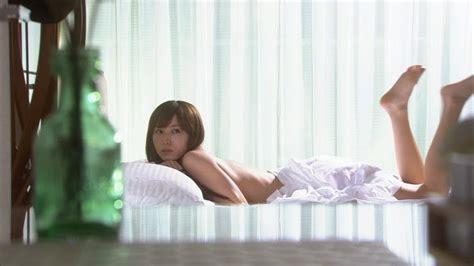 Nao Kanzaki And A Few Friends Yui Ichikawa September 2014 News