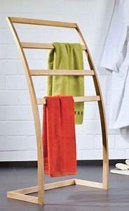 Kleiderständer Selbst Bauen : 25 beste idee n over kleiderst nder selber bauen op pinterest garderobenst nder holz ~ Markanthonyermac.com Haus und Dekorationen