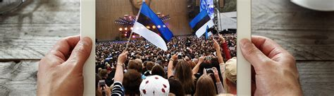 estonia is demonstrating how government should work in a digital world motherboard
