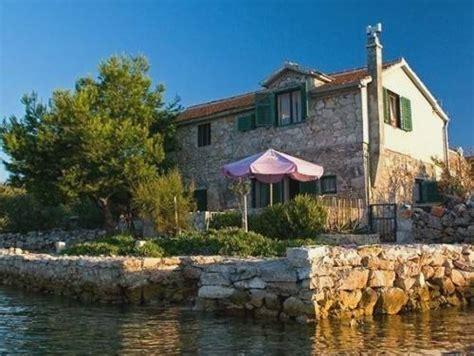 Pescatori Croazia by Casa Isola Di Zut Kornati Croazia Murter Alloggi