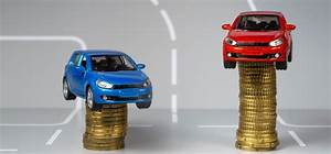 Comparateur Assurance Jeune Conducteur : comparateur assurance auto maaf ~ Gottalentnigeria.com Avis de Voitures