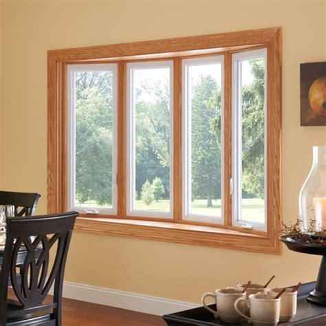 Bow Windows For Sale Myideasbedroomcom