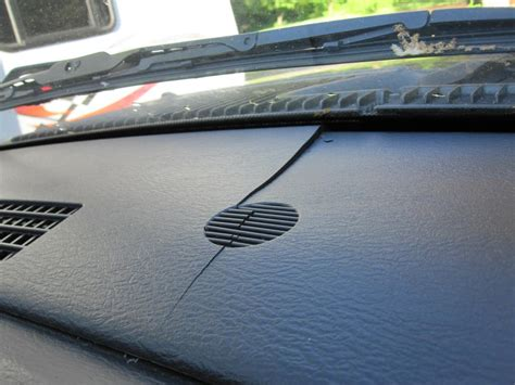 2003 Dodge Ram Dash Replacement by 2003 Dodge Ram 3500 Cracked Dashboard 68 Complaints