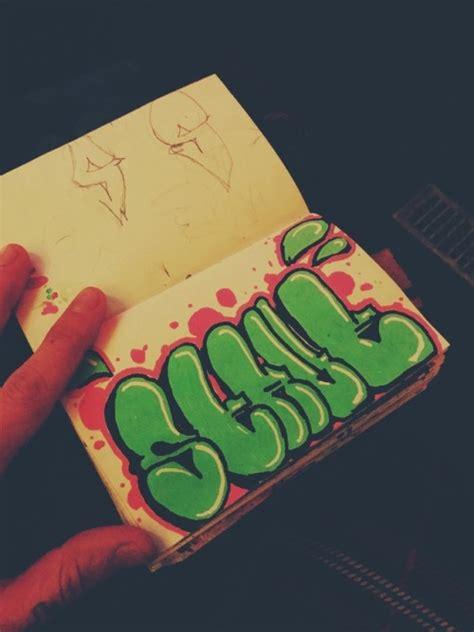 sticker graffiti  tumblr