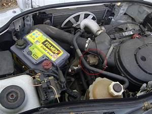 Courroie De Distribution Clio 2 Essence : radiateur chaud en haut et froid en bas renault clio essence auto evasion forum auto ~ Maxctalentgroup.com Avis de Voitures