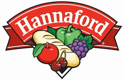 Hannaford Logonoid Retail