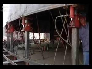 Above Ground Storage Tank Field Erected Tanks Api Cantoni System Innovative