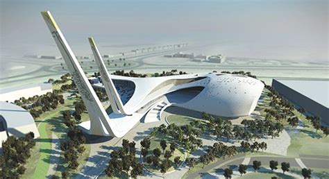architecture  qatar images  pinterest doha