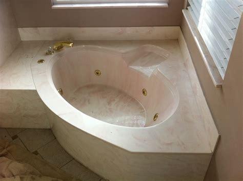 pin  kitchen  bath