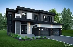 Plans de maison en 3d les entreprises lachance for Plan maison moderne 3d 10 plans de maison en 3d les entreprises lachance
