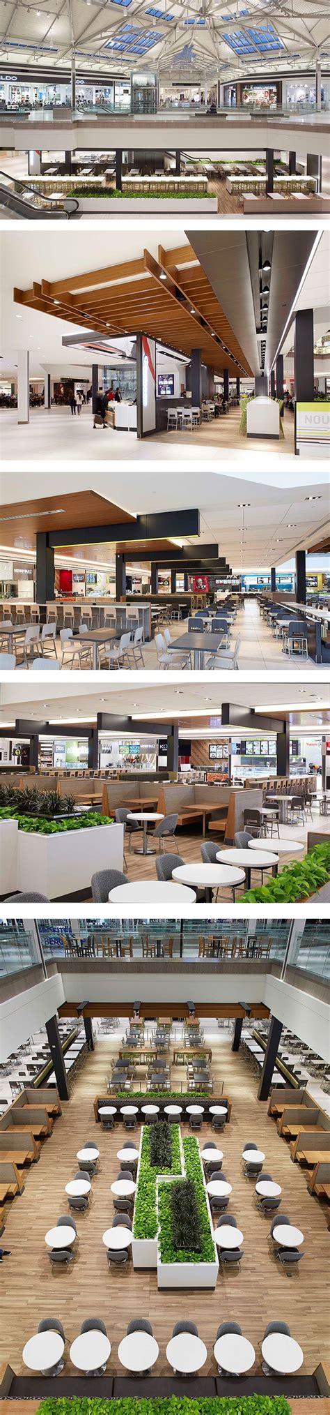 cuisine collaborative best 20 food court ideas on food court design