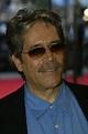 Mario Kassar | Biography, Movie Highlights and Photos ...