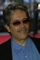 Mario Kassar   Biography, Movie Highlights and Photos ...