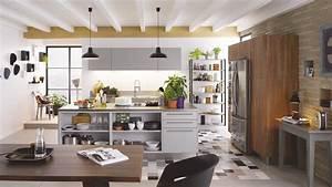 Cuisine Industrielle Ikea : configurateur cuisine ikea configurateur de cuisine ~ Dode.kayakingforconservation.com Idées de Décoration
