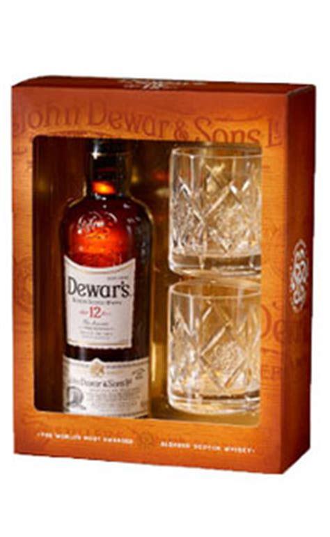 uniquie scotch christmas ideas send gifts