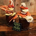 Girl in the Park - Order Food Online - 136 Photos & 173 ...