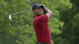 Tiger Woods gets a bad rap in Ryder Cup play and he's ...