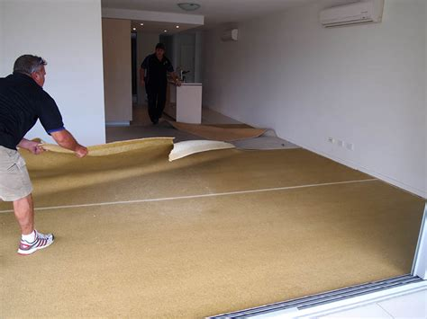 vinyl plank flooring not laying flat how to install loose lay vinyl flooring tile wizards total flooring solutions