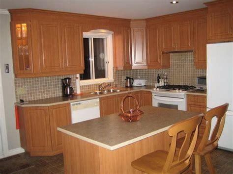 product tool virtual design kitchen interior