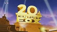 20th Century Fox HD - YouTube