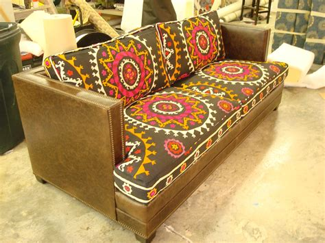 sofa slipcovers with individual cushion covers individual sofa seat cushion covers sofa design cushion