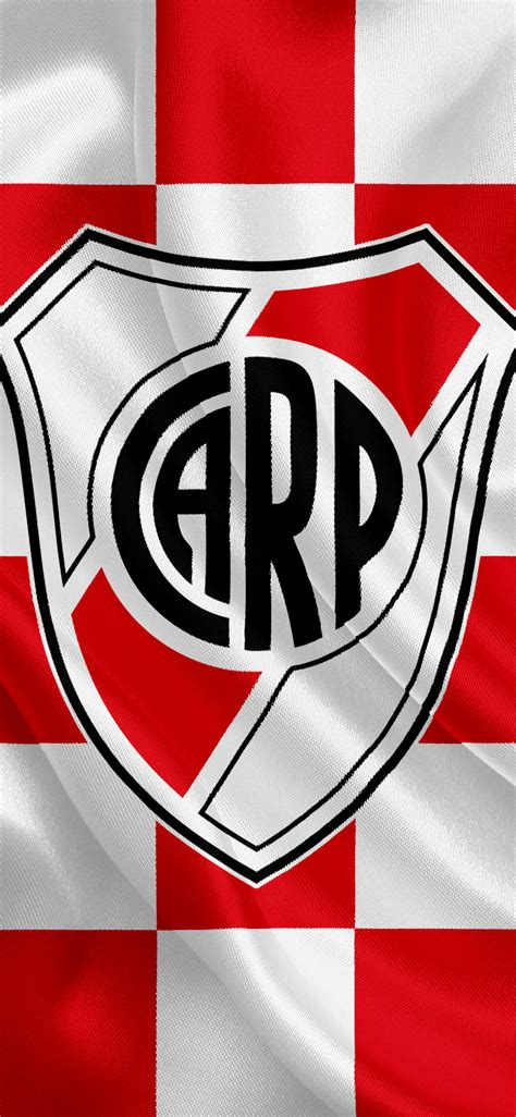 River Plate Wallpaper 1125×2436 #07380 | HD Wallpapers