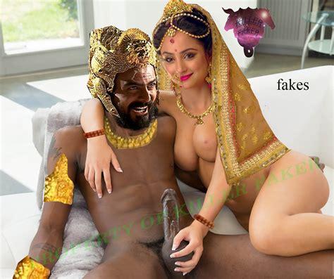 salma hayek fakes excellent porn
