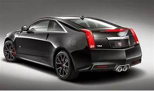 2015 Cadillac Cts Coupe new 2015 cadillac cts v coupe for sale