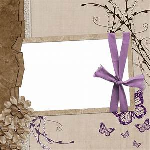 Free digital scrapbooking: Quick Pages & Templates | Quick ...