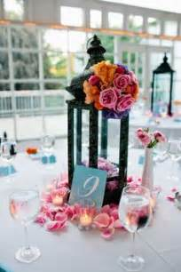 table rentals chicago lantern wedding centerpieces on lantern table