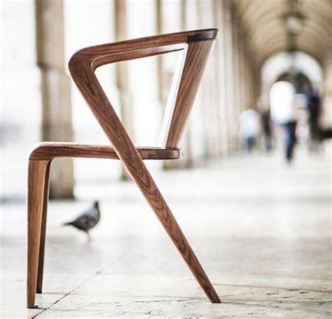 sillas de comedor diferentes modelos  estilos perfectos  tu hogar