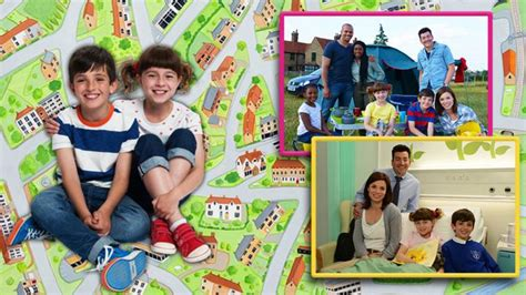 chambre d hote montpellier pas cher 40 best topsy and tim 28 images topsy and tim returns