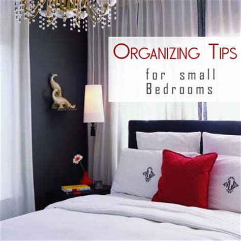how to organize bedroom 25 bedroom furniture ideas organizing tips for small