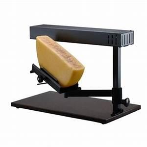 Raclette Ofen Stöckli : schweizer raclette ofen online kaufen ~ Michelbontemps.com Haus und Dekorationen