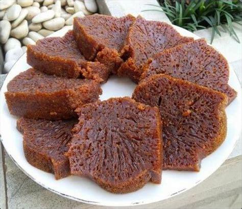 Resep Membuat Bolu Karamel Coklat Tanpa Oven - ResepOnline ...